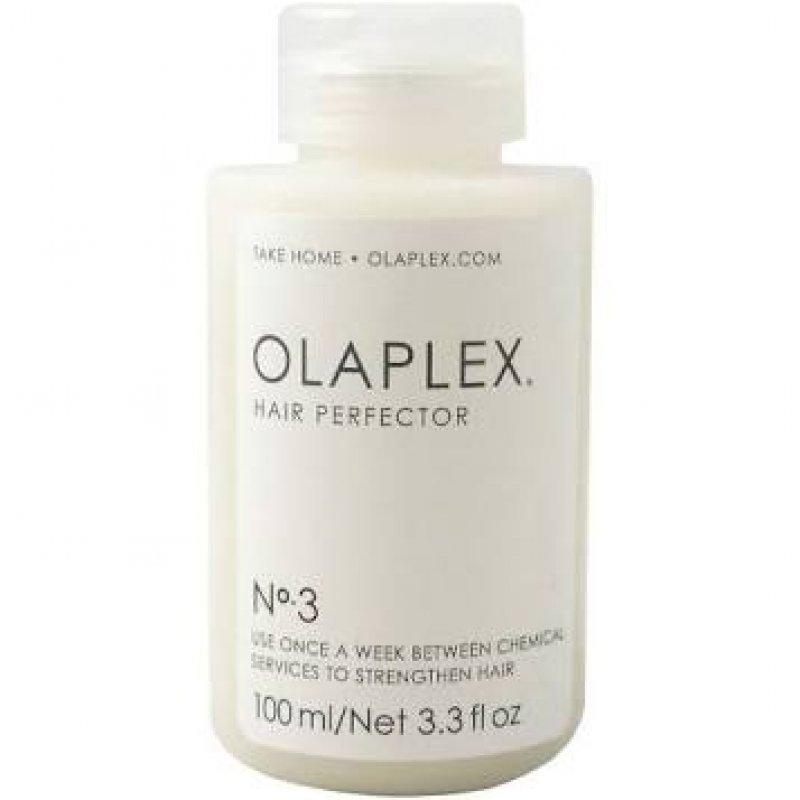 オラプレックス No.3