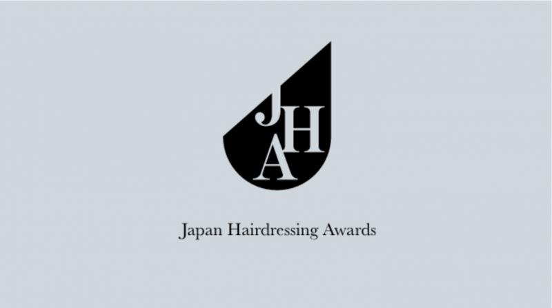 JHA(Japan hairdressing awards)