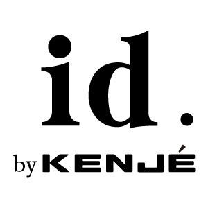 id. by KENJE