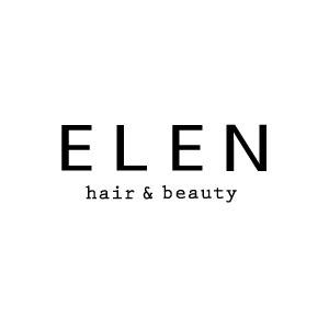 E L E N(エレン)