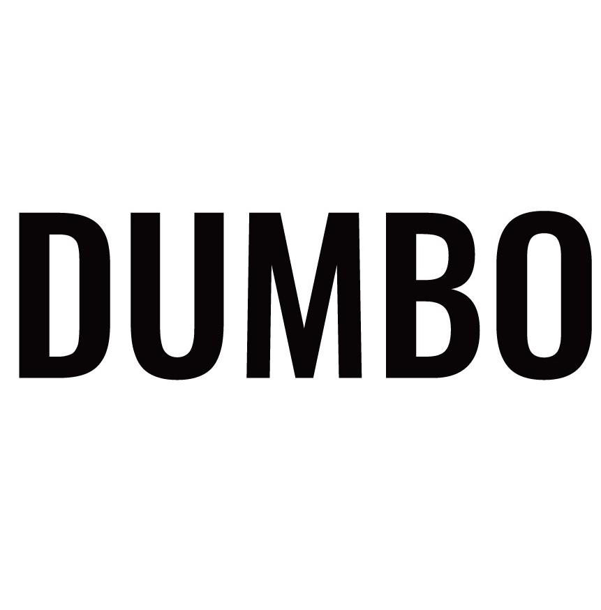 DUMBO(ダンボ)