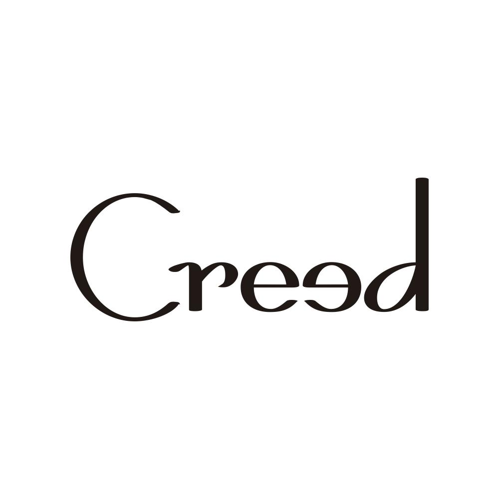 Creed(クリード)