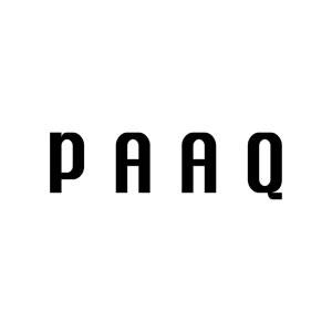 PAAQ(パーク)