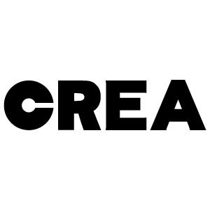 CREA茅ヶ崎北口(クレア チガサキキタグチ)