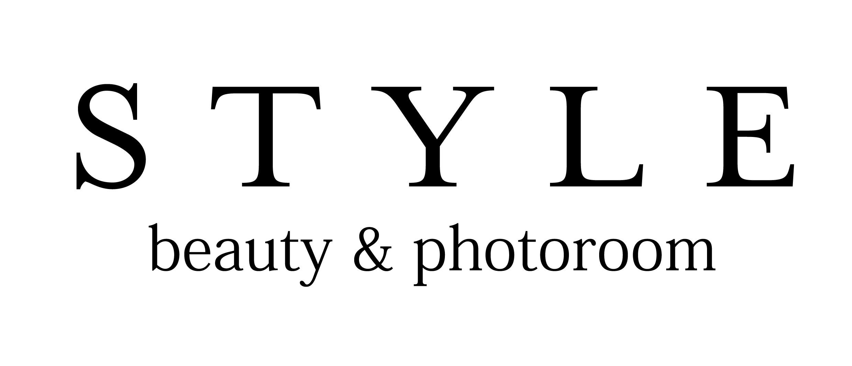 STYLE beauty&photoroom 読売ランド前