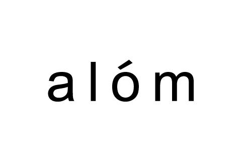 alóm (アローム)