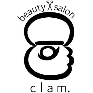 clam by KENJE(クラムバイケンジ)