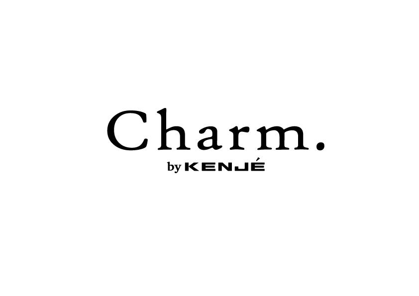 charm. by KENJE(シャルム バイ ケンジ)