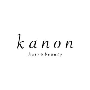 kanon hair&beauty