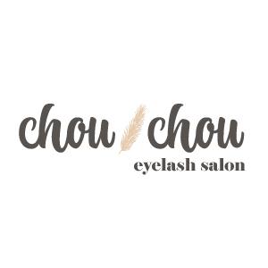 chou chou 平塚 【シュシュ】マツエク(シュシュ)