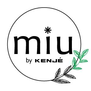 miu by KENJE(ミューバイケンジ)