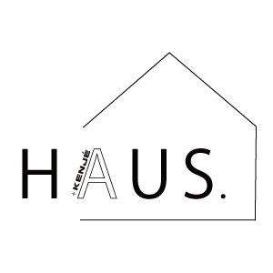 HAUS.+KENJE(ハウス バイ ケンジ)
