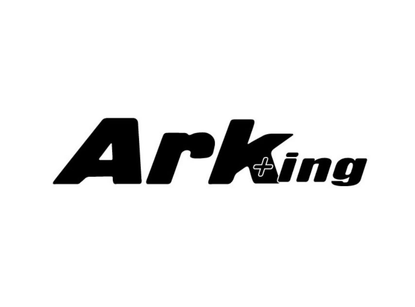 Ark+ing(アークイング)