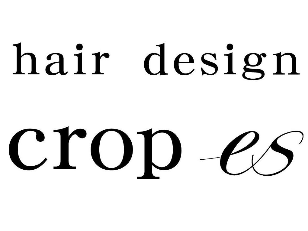crop es茅ヶ崎