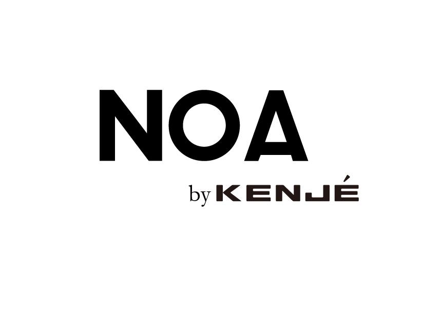 NOA by KENJE(ノアバイケンジ)