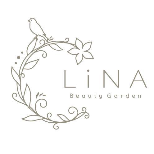 LiNA(リーナ)