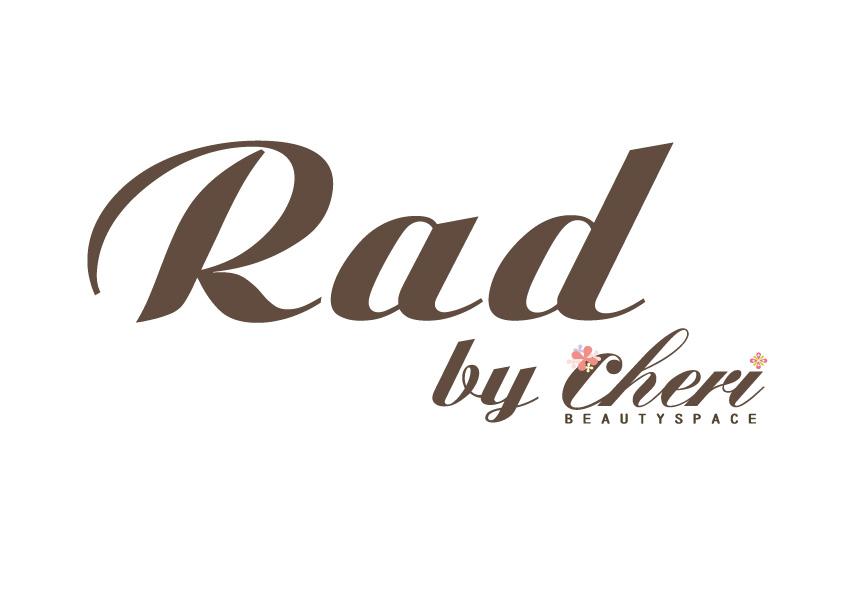 Rad by cheri(ラッド バイ シェリ)