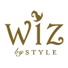 wiz bySTYLE(藤沢)