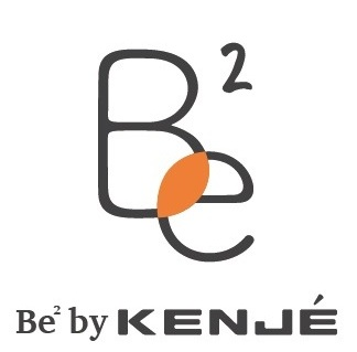 Be2 by KENJE(ビービーバイケンジ)