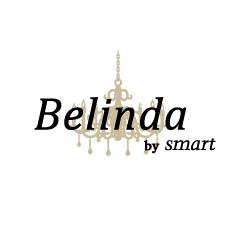 Belinda by smart(ベリンダ バイ スマート)