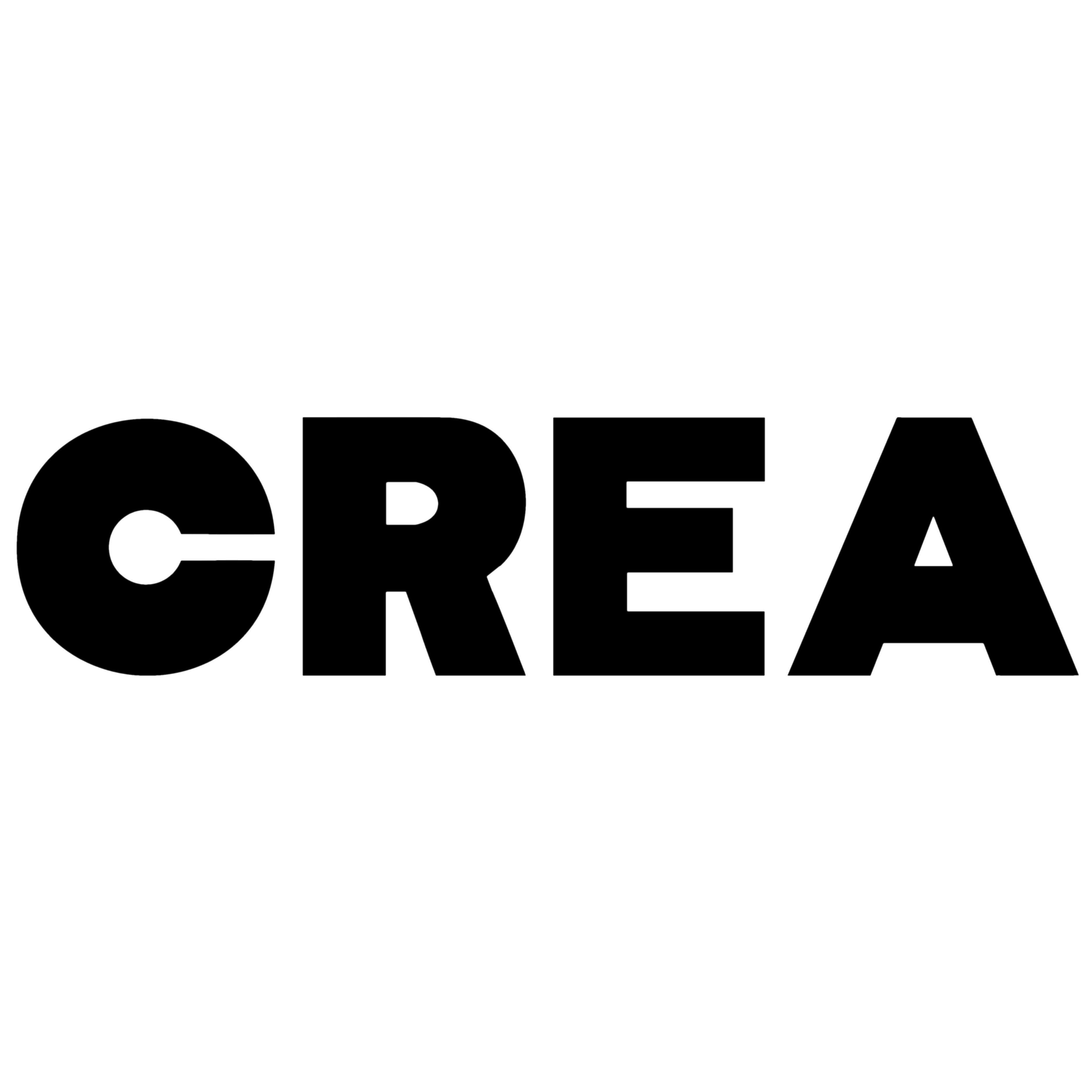 CREA茅ヶ崎