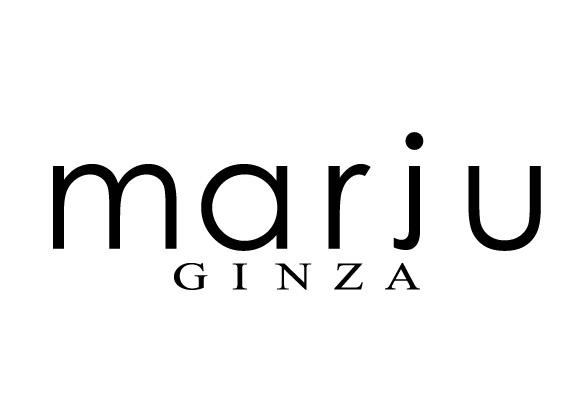 marju GINZA(マージュ )