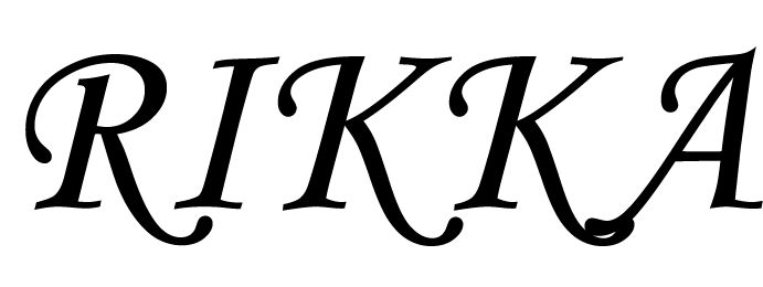 RIKKA(リッカ)