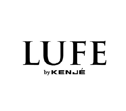 LUFE by KENJE(ルーフ バイ ケンジ)