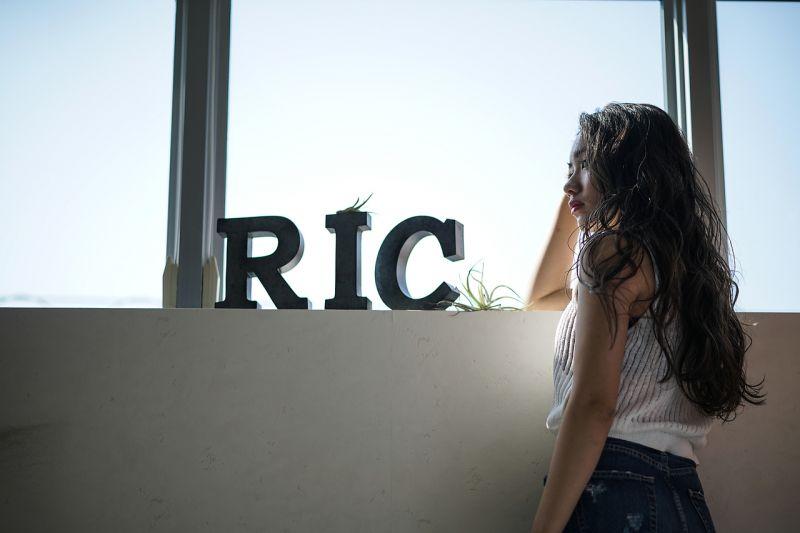 Ric by KENJE