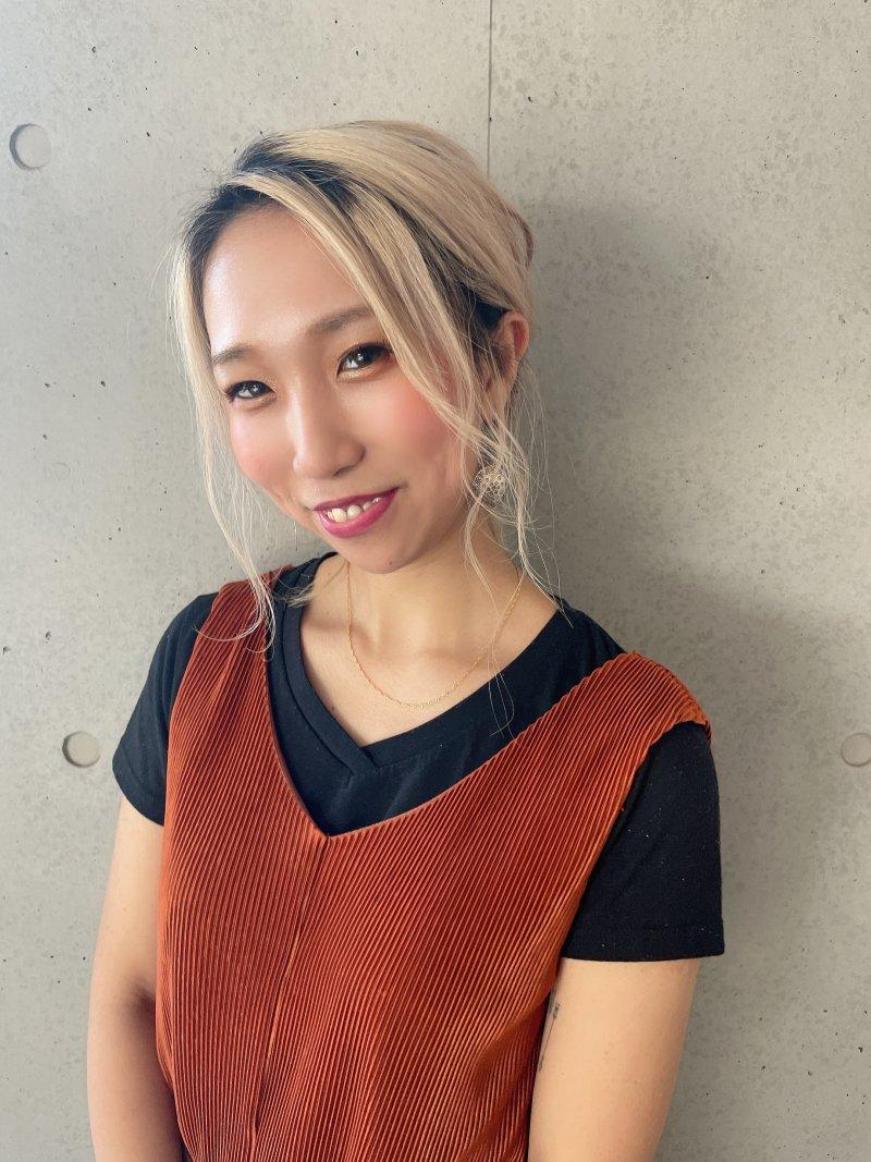 吉田 弥桜