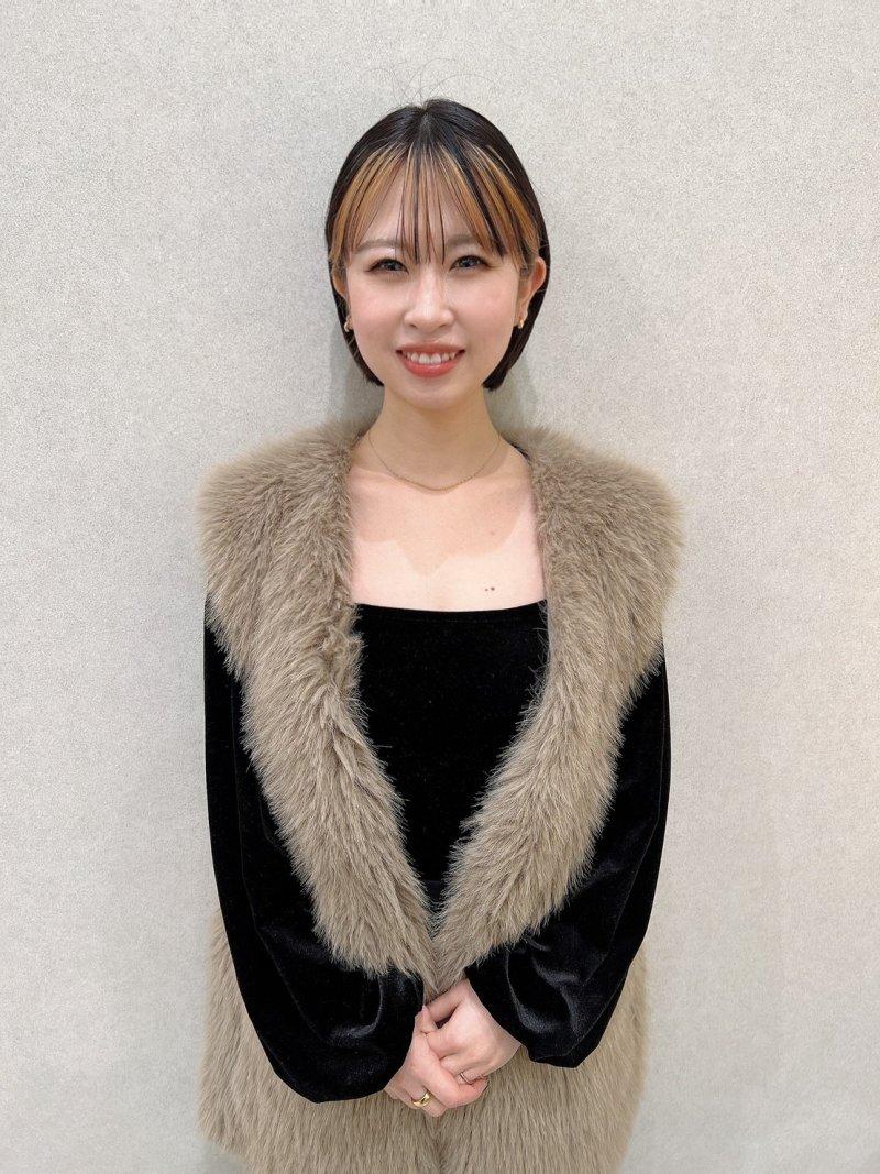 佐々木 友香