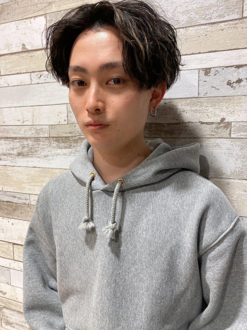 小田 脩斗