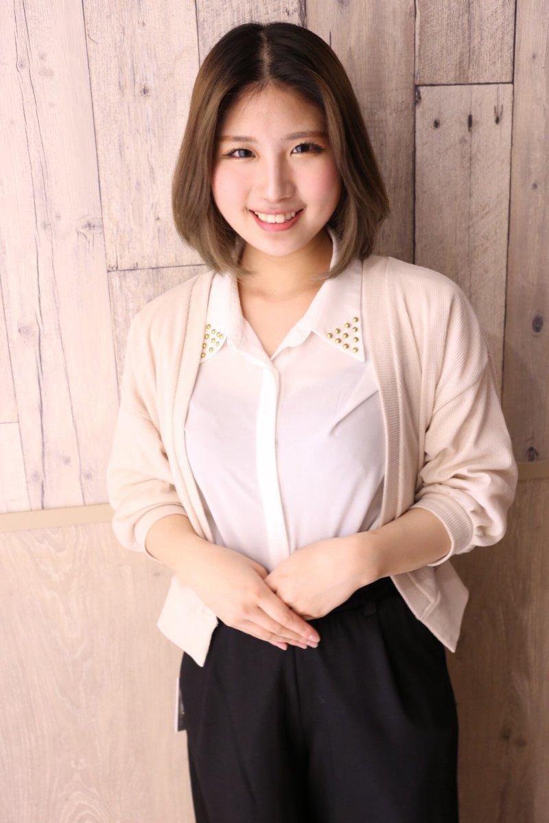 田中 真琳