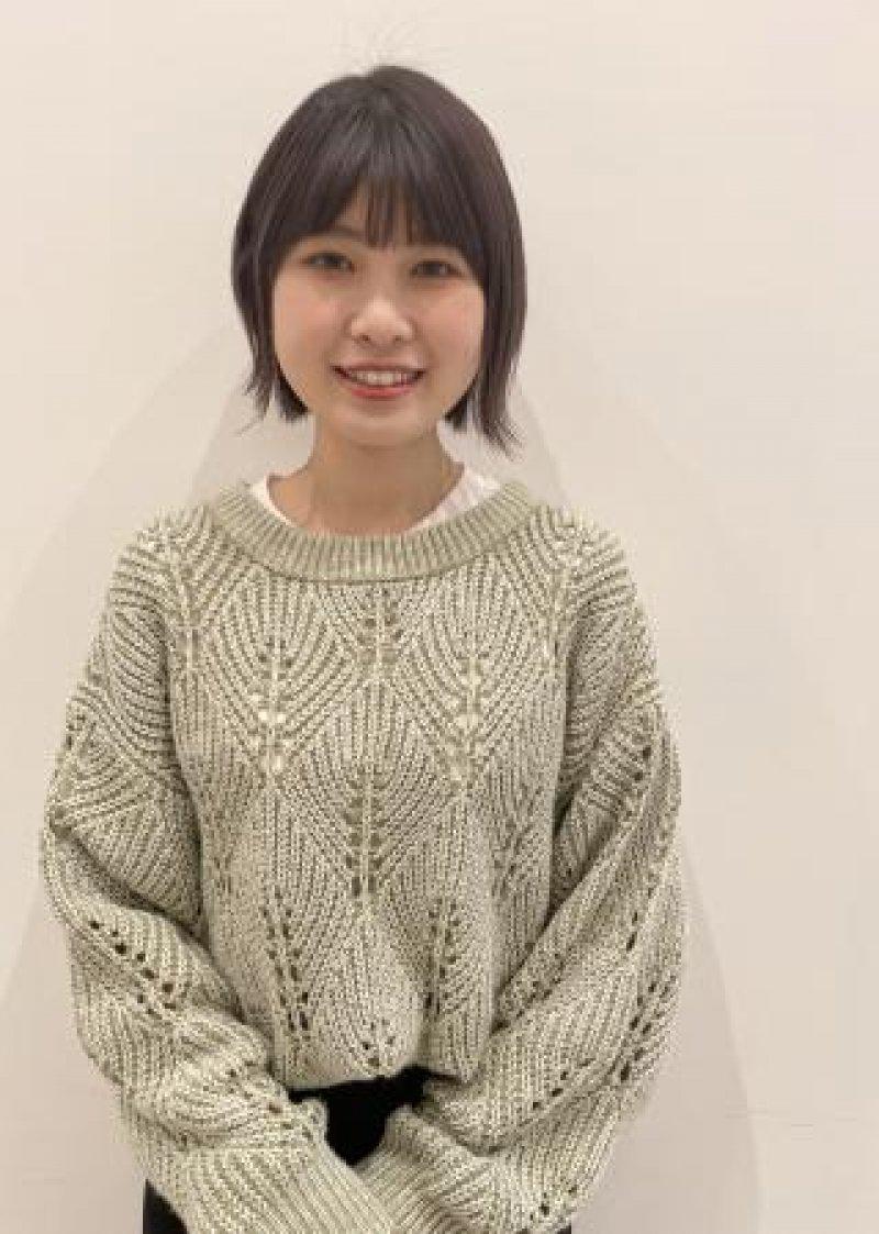 田中 瑛美