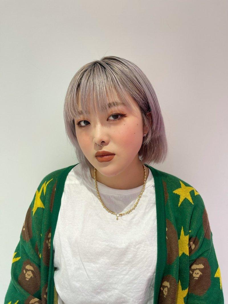 川田 愛紗