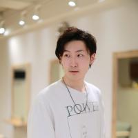田中 俊多