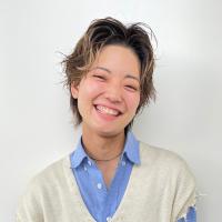 福井 マリ