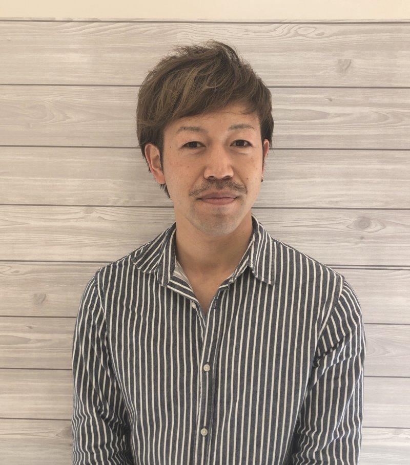 鈴木 正道