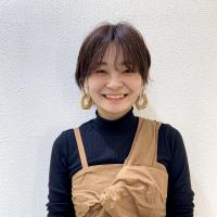 長田 千栄里
