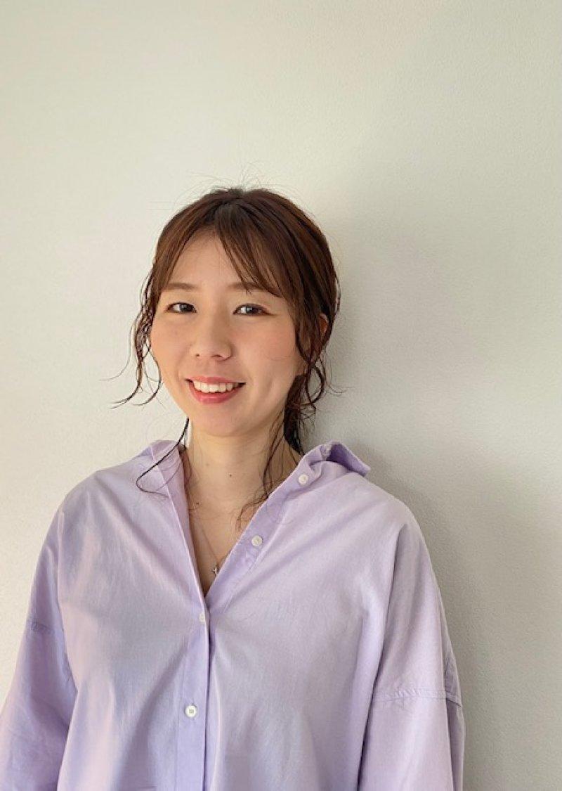 藤澤 佳美