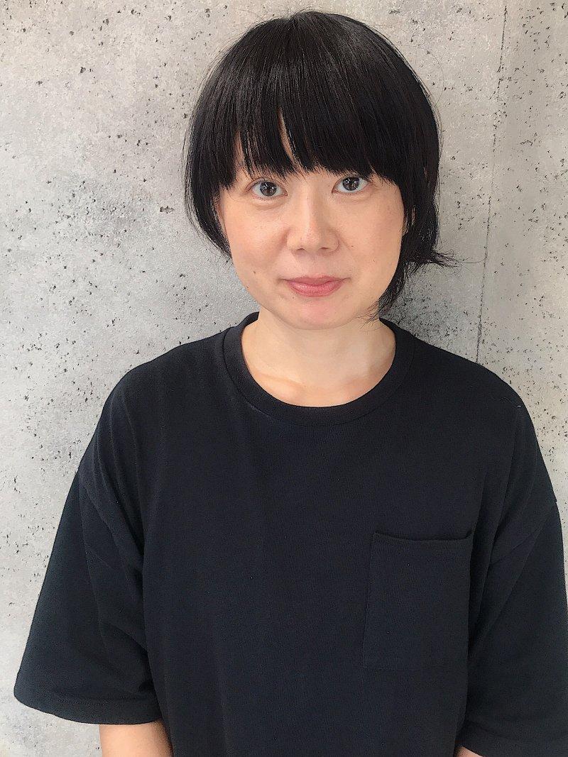 和田 寿子