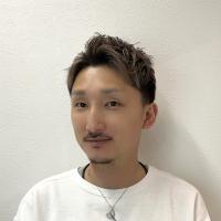 神子島 雄二