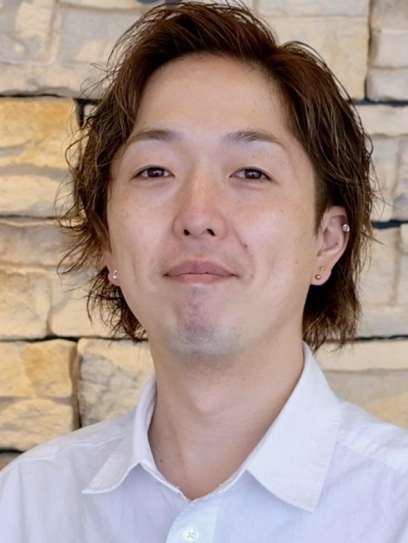 川田 康司