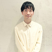 武田 亮介