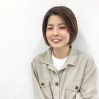 松田 有美子