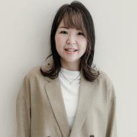 斉藤 愛美