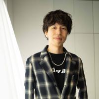 菱田 勇一