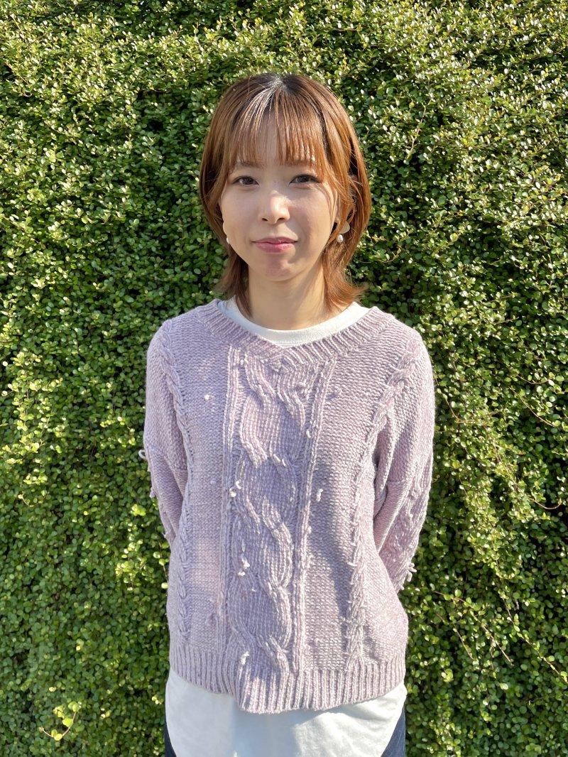 坂元 優子