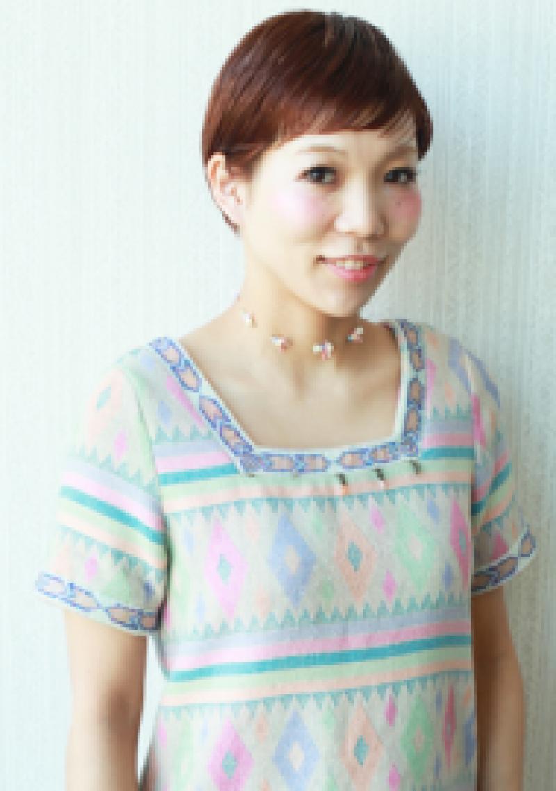 秋山 聡子