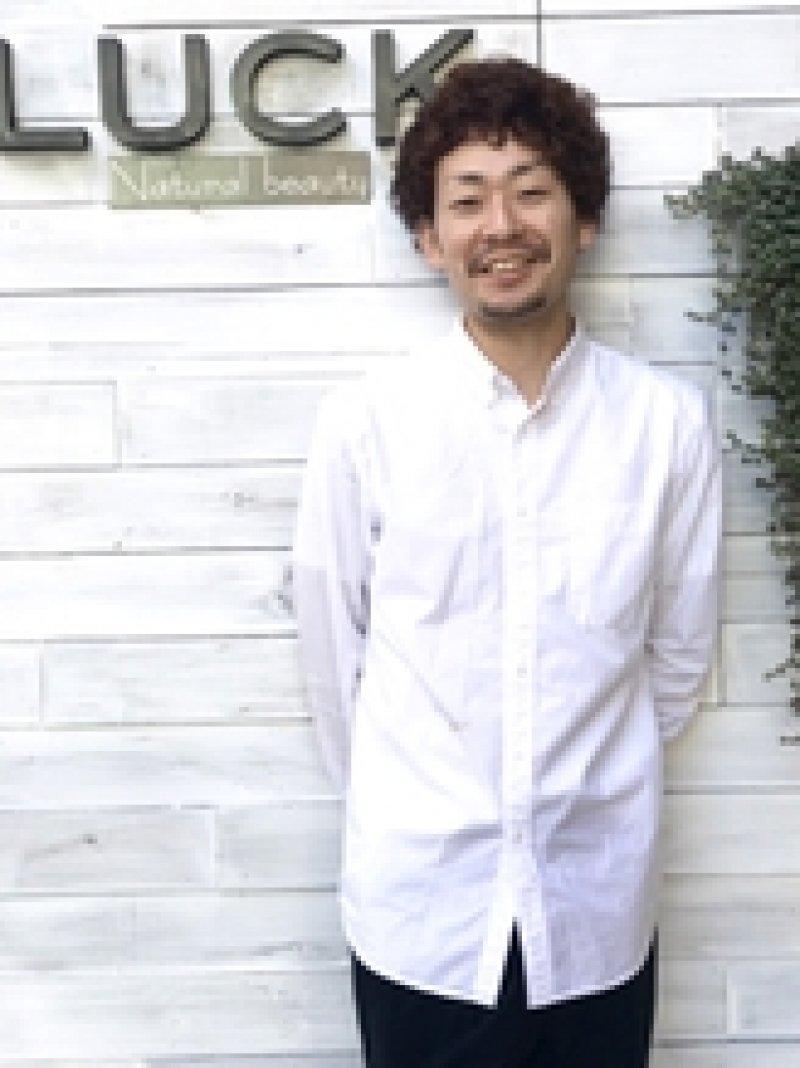 石川 雅貴